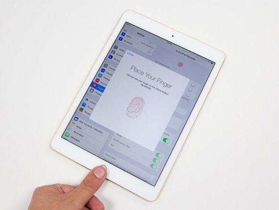 多任务处理双系统?大尺寸iPad五大猜想