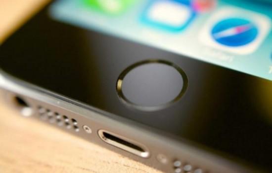 苹果明年或推3款新iPhone:含4寸屏产品