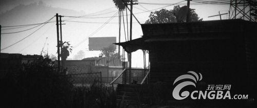 最新游戏截图:   《gta5》计划于2014年11月18日发售登陆...