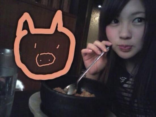 日本成立丰满小胖少女团体