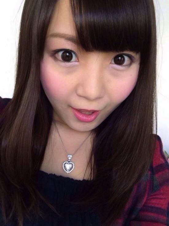 日本成立丰满小胖少女团体 竖