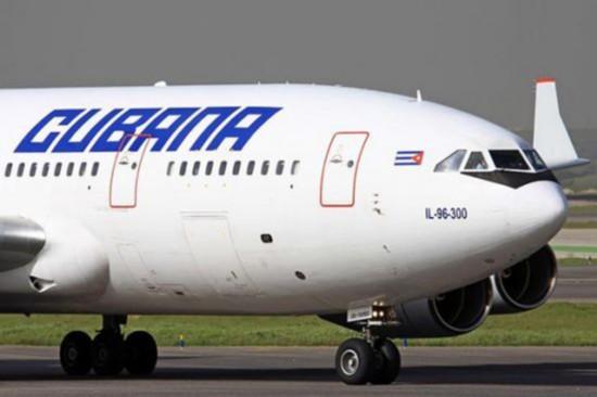 全球十大最危险航空公司排行榜揭晓 中华航空公司上榜