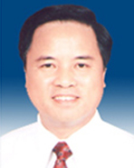 刘赐贵任海南省委副书记 提名省长候选人(图/简历)