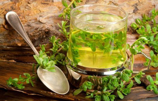 5个小习惯让你狂瘦:每天喝绿茶、细嚼慢咽
