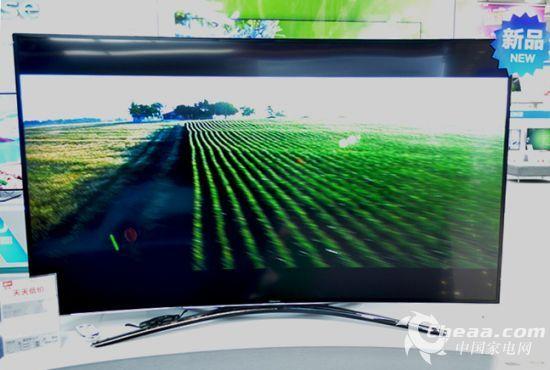 海信LED65XT810X3DU电视