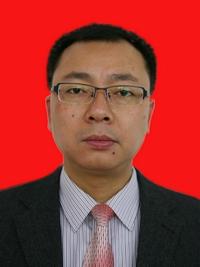 四川达州市达川区副区长刘庭瑜接受组织调查