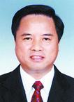 """国家海洋局局长刘赐贵""""空降""""海南 曾任厦门市市长"""