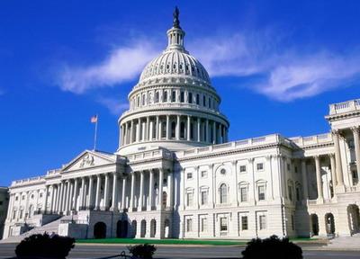 调查总结2014年美国面临的最大问题:白宫和国会