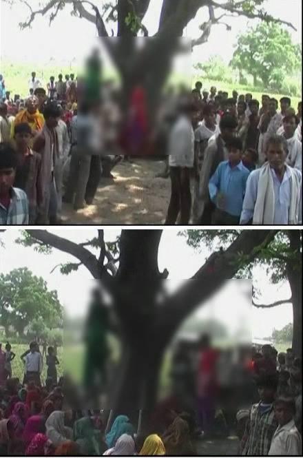 5名印度男子假扮导游强奸绑架日本女学生被捕