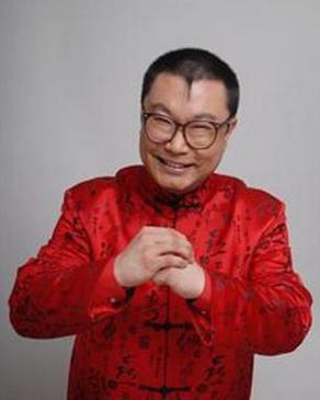 尹相杰涉嫌非法持有毒品罪被捕 曾是禁毒宣传员