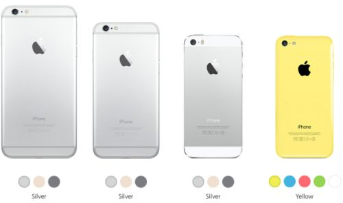 iphone-6-plus-vs-iphone-6-vs-iphone-5s-vs-iphone-5-2