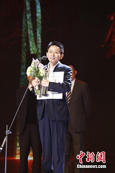 编剧刘和平谈于正被诉抄袭:坚决反对抄袭这是底线