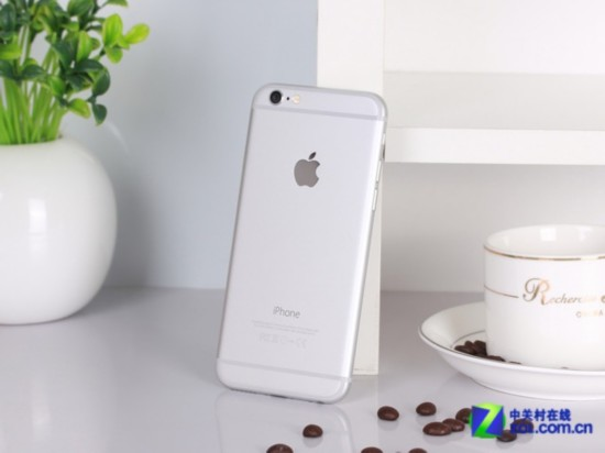 荣耀6 Plus上市 年末高关注度八大手机