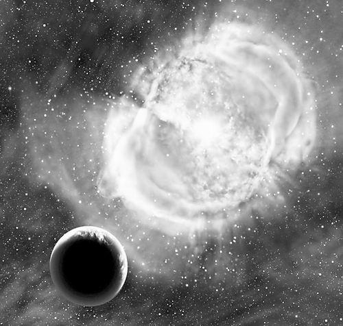 疑似类地行星数量破4000 确定8颗宜居系外行星