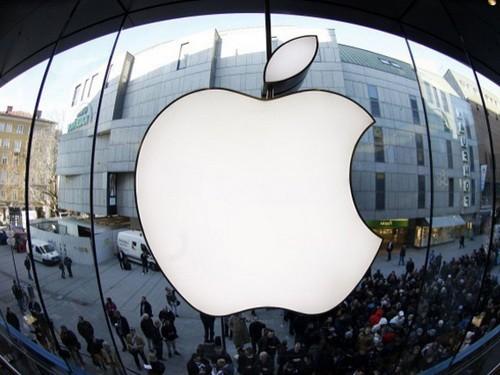 2014年苹果App Store收入增长50% 应用开发商