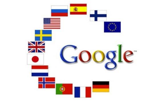 谷歌将升级翻译应用:实时听译并转文字--广东频道--人民网