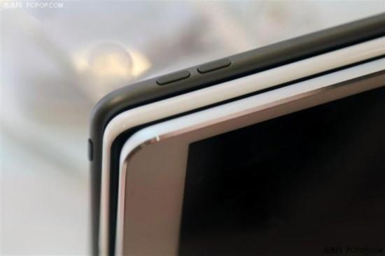 王者回归之作?Nokia N1平板电脑评测