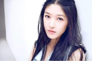 张馨予赵丽颖陈妍希于正版《神雕侠侣》女演
