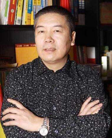 许国忠:北京的房价将告别10万元时代!