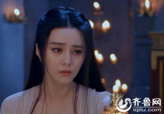 《武媚娘传奇》电视剧全集剧情1-80分集介绍大结局