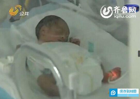 山东高龄产妇一次生五胞胎 如何科学护理多胞胎宝宝