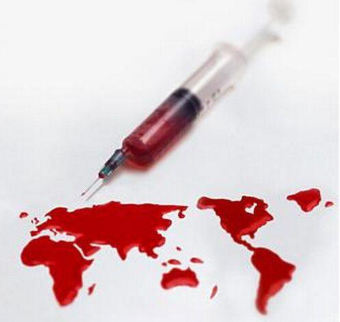 福建5岁女童疑因输血感染艾滋 艾滋病传播途径有哪些