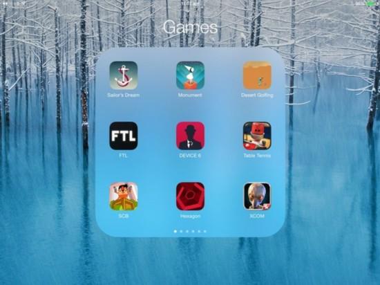 iOS 9现已公开测试 预计WWDC大会发布
