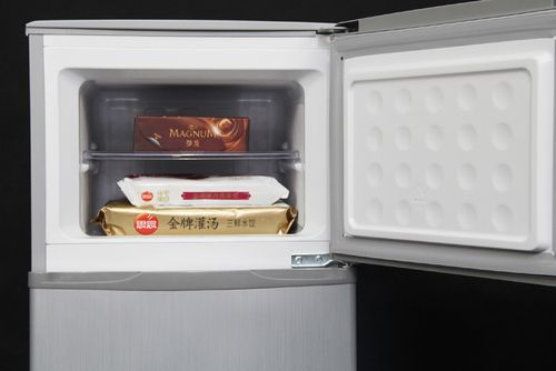 小时代有小生活 奥马双门冰箱深度评测