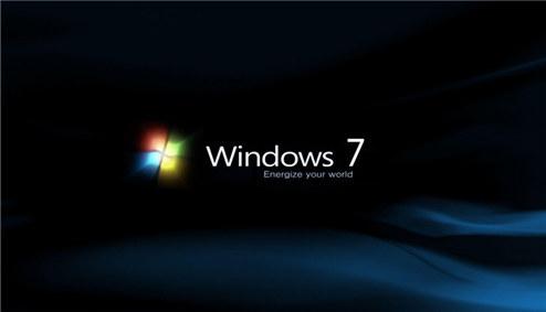 微软停止对win7系统主流支持 网友:微软贱图片