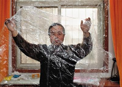 武汉垃圾焚烧厂涉违法运行 当地政府被指为推手