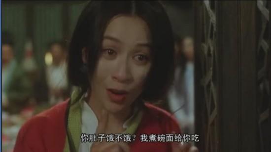 相信我,看了这个视频你绝对会饿 - 突袭网 - 中国自