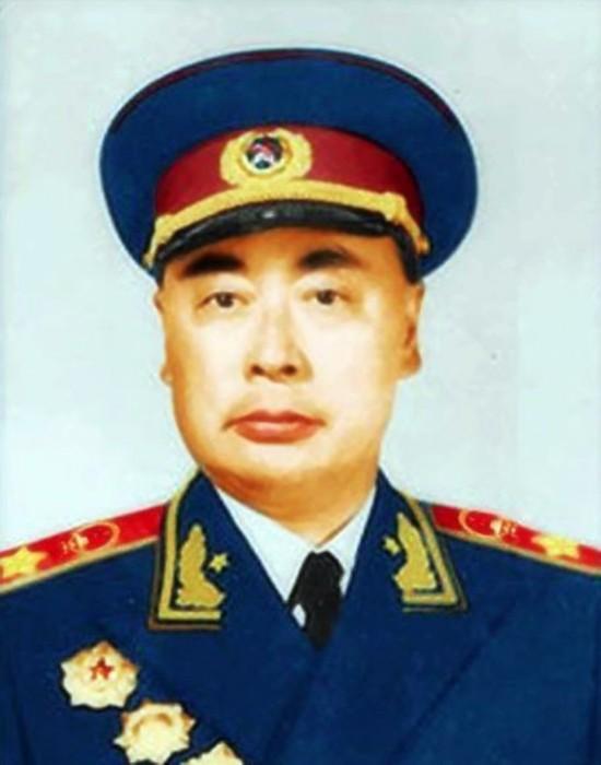 陳毅元帅——赠缅甸友人 - 南加缅华联谊会 -           南加州缅华联谊会主办