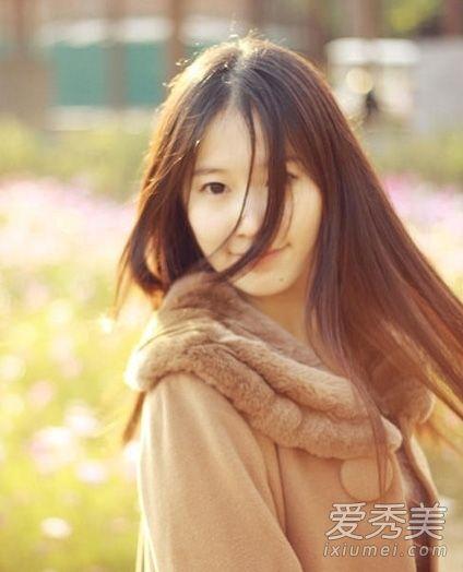校园奶茶美女排行_组图 网络蹿红的南外校花奶茶MM