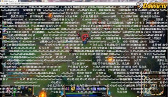 斗鱼tv孙立人视频_蒋介石的囚徒一代名将孙立人