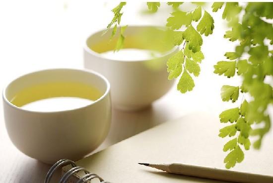 一般冬天喝哪些茶比较好?