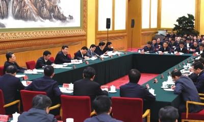 揭秘县委书记党校学习经历:禁止秘书代写论文