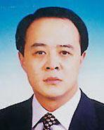 毛超峰任海南省常务副省长(图/简历)