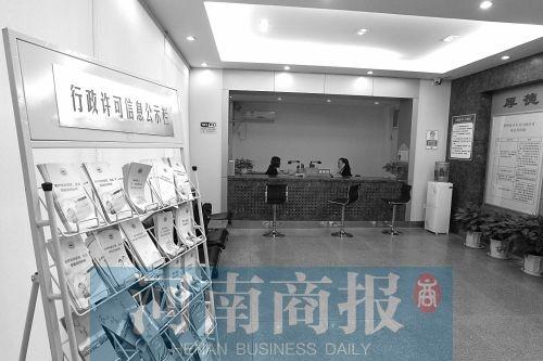 河南省医疗机构审批权限被下放 将惠及超九成医院