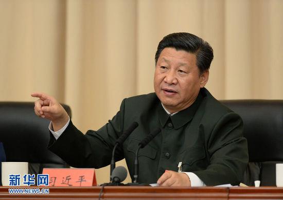 中国军人工资大揭秘:在世界上属较低水平