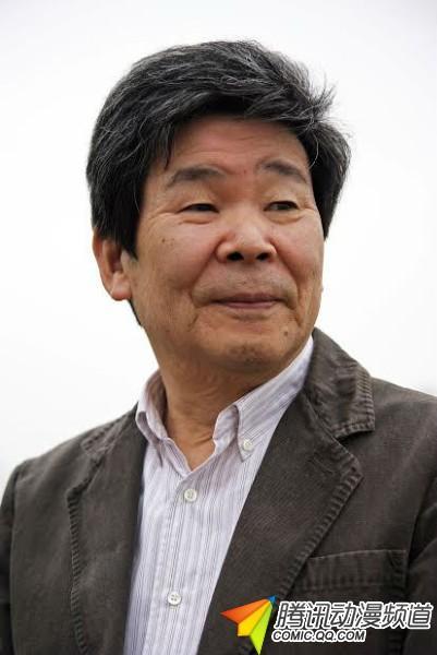 《辉夜姬物语》获奥斯卡最佳动画长篇提名