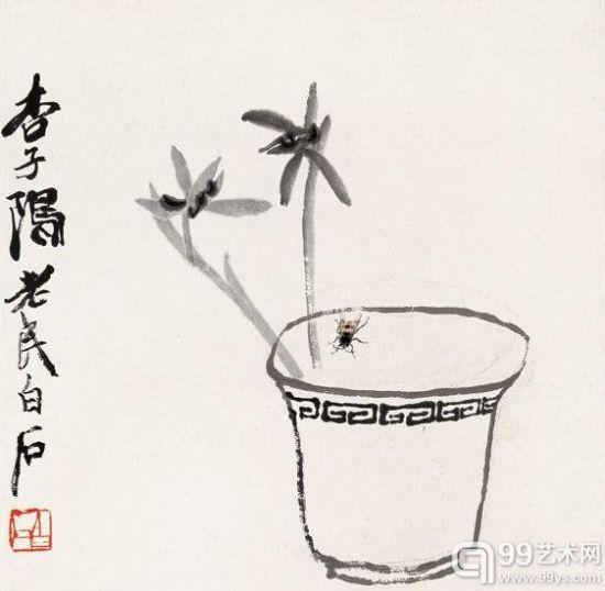 字画拍卖价格排行_年拍卖总额2.8亿,跻身中国艺术排行榜前10,陈长智书画迎来井喷行情