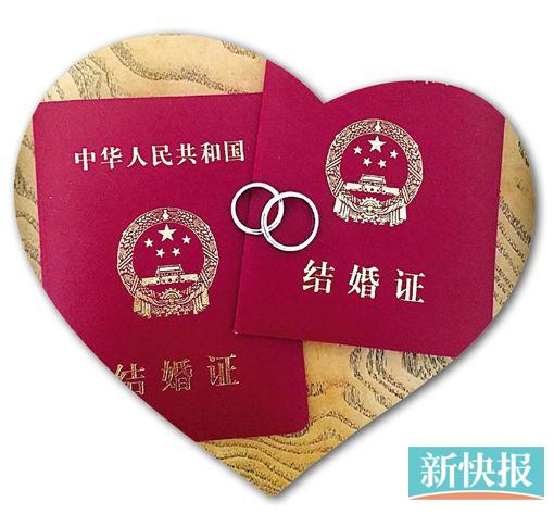 吴奇隆刘诗诗结婚男方比女方大17岁