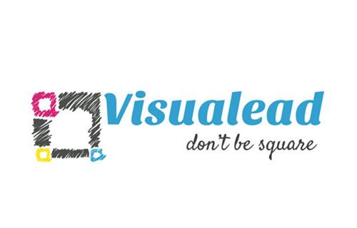 visualead_副本500 320