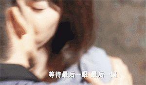 《何以笙箫默》钟汉良吻技高 盘点偶像剧吻戏