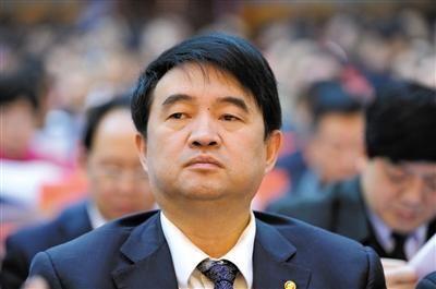 貴州遵義市委原書記廖少華22日受審