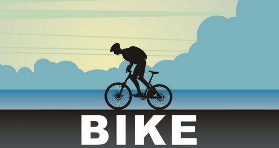 自行车品牌排行榜