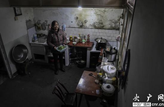 http://www.e5s-okinawa.com/chalingfangchan/111614.html