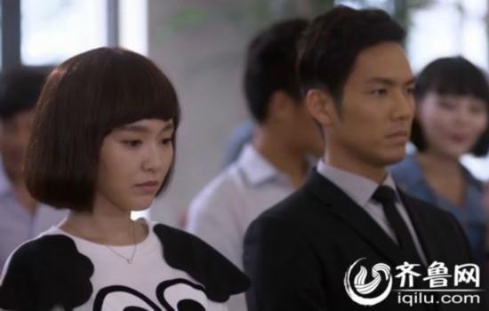 笙箫默 25 26集 电视剧全集1 35分集介绍大结局