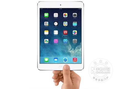 ...封未激活 苹果iPad mini2西安热卖中