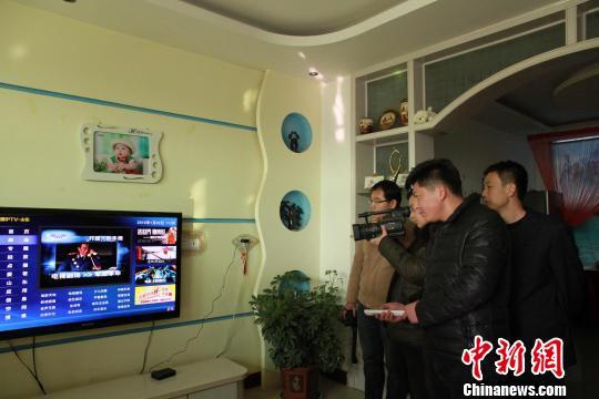 中国联通计划2016年在全国范围建成全光纤宽带网